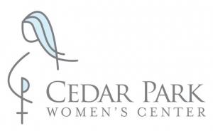 Cedar Park Women's Center
